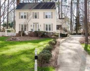 2233 Misskelly Drive, Raleigh image