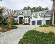19 Holly Grove Rd, Bluffton image