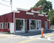 185 Ferry  Road, Shelter Island H image
