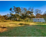2403 Whirlaway Dr, Del Valle image