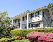 21 PENNY Lane, Scarsdale image