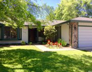 7630 Denio Way, Citrus Heights image