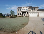 5574 Crooked Hoof Trail, Middleville image