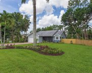 6046 Hollow Dr, Naples image