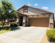 13570 W Marshall Avenue, Litchfield Park image