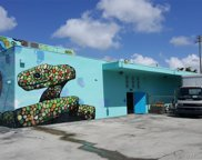555 Nw 29th St, Miami image