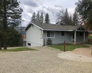 43070 Country Club, Oakhurst image