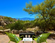 14318 N Mickelson Canyon, Oro Valley image