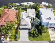 16 S Gordon Rd, Fort Lauderdale image