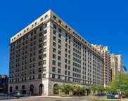 2100 North Lincoln Park West Avenue Unit 9DS, Chicago image