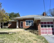 11819 CLEARVIEW ROAD, Hagerstown image