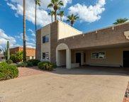 7813 E Mariposa Drive, Scottsdale image
