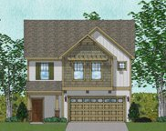 31 Tyrian Drive Unit Lot 234, Greenville image