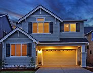 16823 37th LOT 9 Dr SE, Bothell image