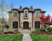 19 South Stough Street, Hinsdale image