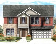 5052 Rum Cherry  Way, Indianapolis image