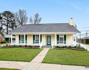 4262 Country Hill Dr, Baton Rouge image