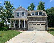 1730 Rhynes  Trail Unit #Lot 31, Rock Hill image