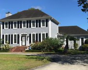 3317 Red Berry Drive, Wilmington image