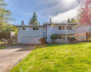 15417 110th Ave NE, Bothell image