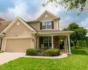 6331 AUTUMN BERRY CIR, Jacksonville image