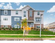 7368 146th Avenue NW, Ramsey image