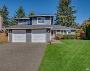 3327 208th Place SE, Bothell image