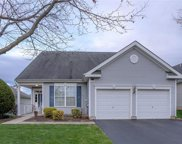 2105 Four Seasons, Lower Macungie Township image