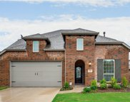 1281 Carlsbad Drive, Forney image