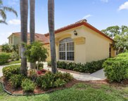 2074 Bonisle Circle, Palm Beach Gardens image