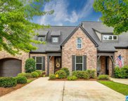 3909 Graham Dr, Irondale image