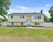 50 Shaw Rd, Rockland image