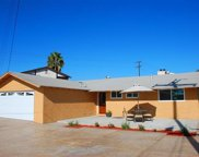 4168 Tolowa St, Clairemont/Bay Park image
