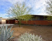 4123 E Palm Lane, Phoenix image