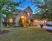 4701 Mont Blanc Dr, Bee Cave image