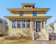 4720 Forest Avenue, Downers Grove image