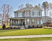 8112 Hartridge Drive, Chesterfield image