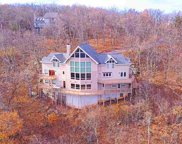 20 Knob Hill Pl, Wintergreen Resort image