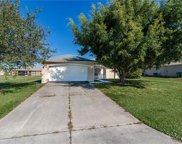 125 NW 10th ST, Cape Coral image