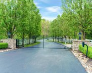 7605 Clear Creek Court, Blacklick image