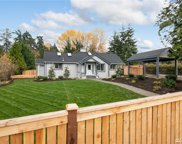 3434 97th Ave SE, Mercer Island image