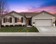3017  Haywood Place, Roseville image