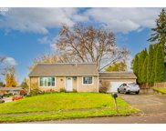 3455 NW 178TH  AVE, Portland image