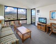 229 Paoakalani Avenue Unit 3507, Honolulu image