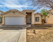 2463 E Sheffield Avenue, Gilbert image