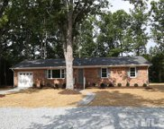 217 Chambers Road, Rougemont image