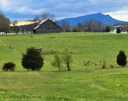Lot 34 Boardly Hills Blvd, Sevierville image