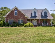 4640 Old Harpeth-Paytonsville, Thompsons Station image