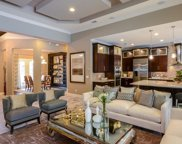 3757 Farm Bell Place, Lake Mary image