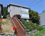 1617 Ferry Ave SW, Seattle image